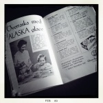 cookbook_1